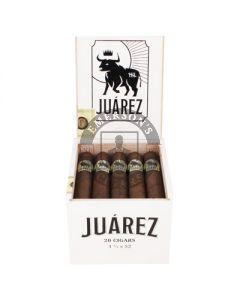 Juarez OBS 5 Cigars