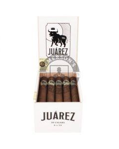 Juarez Willy Lee 5 Cigars