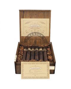 Kristoff San Andres Robusto 5 Cigars