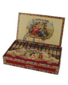 La Aroma de Cuba Monarch 5 Cigars