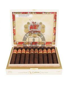 La Coalicion Sublime 5 Cigars
