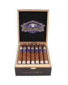 La Palina Blue Label Gordo 5 Cigars