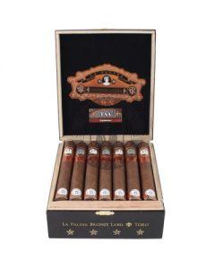 La Palina Bronze Label Robusto 5 Cigars
