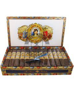 La Aroma de Cuba Mi Amor Robusto 5 Cigars