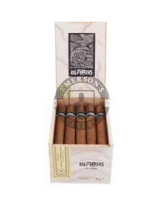 Las Mareas Ciclopes 5 Cigars