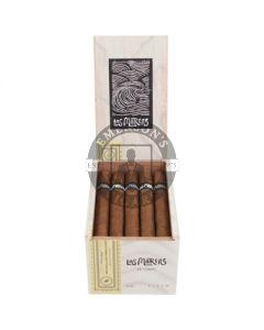 Las Mareas Olas 5 Cigars