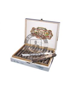 My Father Le Bijou 1922 Churchill 5 Cigars