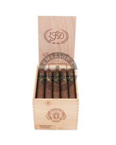 La Flor Dominicana 47 TAA 2015 5 Cigars