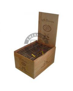 La Flor Dominicana Air Bender Valiente 5 Cigars