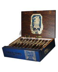 Liga Privada Undercrown 10 Corona Doble 5 Cigars
