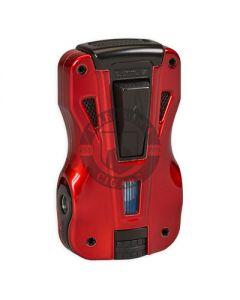 Lotus GT Lighter Red