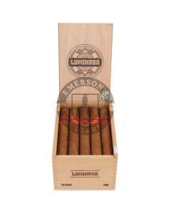 Luminosa Toro 5 Cigars