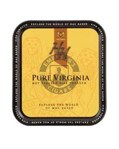 Mac Baren HH Pure Virginia 50 Gram Tin