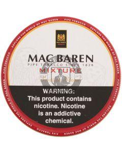 Mac Baren Scottish Mixture 100 Gram Tin
