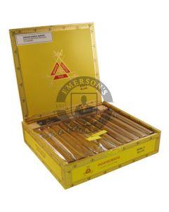 Montecristo Classic  No. 2 (Box Pressed) Box 20