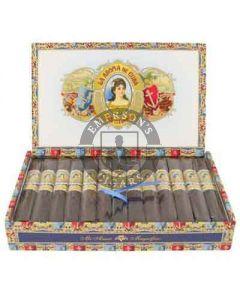 La Aroma de Cuba Mi Amor Magnifico 5 Cigars