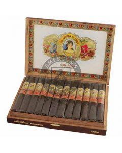 La Aroma de Cuba Mi Amor Reserva Divino 6 Cigars
