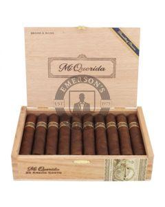 Mi Querida Ancho Corto 5 Cigars