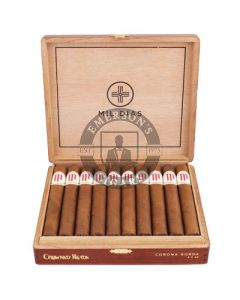 Mil Dias Corona Gorda by Crowned Heads 5 Cigars