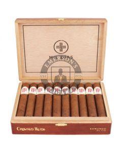 Mil Dias Edmundo by Crowned Heads 5 Cigars