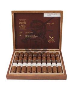 Montecristo Espada Quillon 5 Cigars