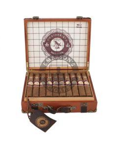 Montecristo Pilotico No. 2 5 Cigars