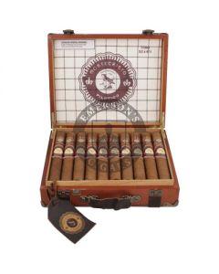 Montecristo Pilotico Toro 5 Cigars