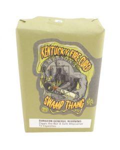 MUWAT Swamp Thang Toro Bundle 10