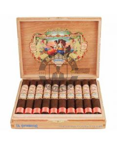 My Father La Promesa Corona Gorda 5 Cigars