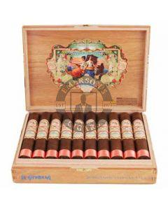 My Father La Promesa Robusto Grande 5 Cigars