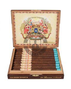 My Father La Gran Oferta Lancero 5 Cigars
