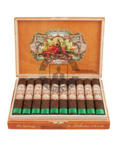 My Father Opulencia Robusto 5 Cigars