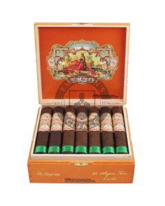 My Father Opulencia Super Toro 5 Cigars