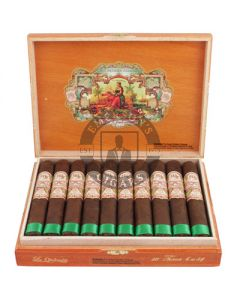 My Father Opulencia Toro 5 Cigars