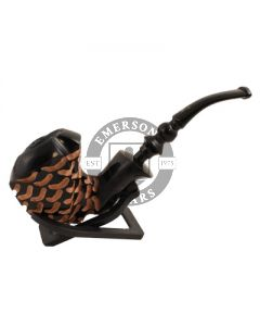 Nording Seagull Pipe