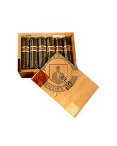Nub Habano 466 5 Cigars