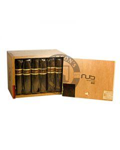 Nub Maduro 460 5 Cigars