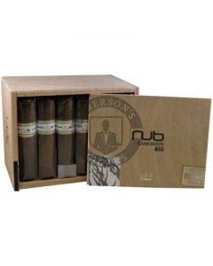 Nub Cameroon 460 Box 24