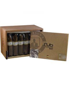 Nub Cameroon 464T Box 24