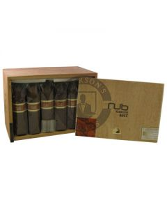 Nub Habano 464T 5 Cigars