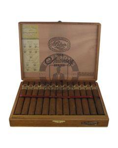 Padron 1964 Diplomatico (Natural) 5 Cigars