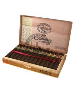 Padron 1964 Exclusivo (Maduro) Box 25