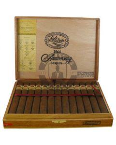 Padron 1964 Diplomatico (Maduro) 5 Cigars