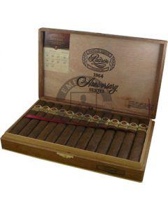 Padron 1964 Imperial (Maduro) 5 Cigars