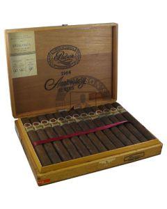 Padron 1964 Monarca (Maduro) 5 Cigars