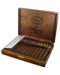 Padron 1964 Monarca (Natural) 5 Cigars