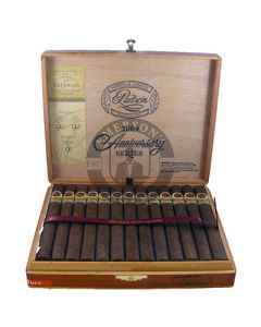 Padron 1964 Superior (Maduro) 5 Cigars