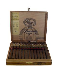 Padron 1964 Superior (Natural) 5 Cigars