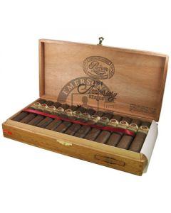Padron 1964 Toro (Maduro) 5 Cigars