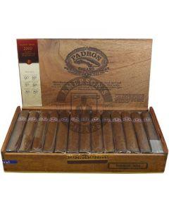 Padron 2000 (Natural) Box 26